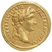 compro monete antiche